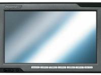 Автомобильный телевизор Prology HDTV-705XS