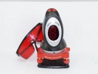 Лазерный Уровень SKIL 0510 AB (кейс, тренога, очки)