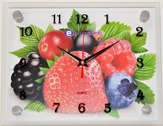 Часы Eurostek 2026-671