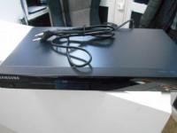 *DVD-плеер Samsung P191