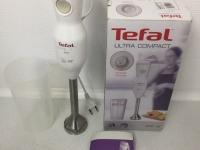 Tefal - ULTRA COMPACT