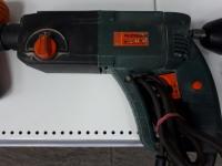Перфоратор Sturm RH2585E
