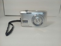 Фотоаппарат Nicon coolpix s2900