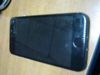 Телефон iphone 6s китай