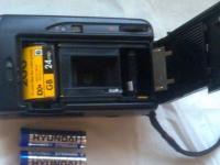 Фотоаппарат kodak 14650