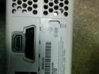 X-Box 360 60GB