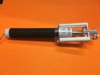 Монопод для селфи INTER-STEP MP-115B(коробка)