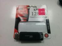USB Флешка Kingstone 128GB