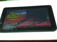 Планшет Prestigio 3057 3G