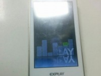 Mp3 Плеер Explay M25 4GB