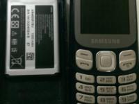 *Samsung-312e