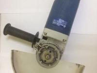 Болгарка МШУ1-20-230А(ручка,защита)