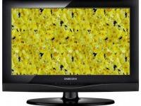 Samsung Le32c350