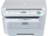 МФУ Brother DCP-7030