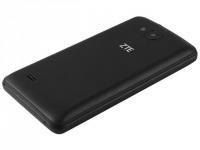 Телефон ZTE Blade A3 гол