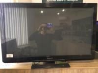 Телевизор Panasonic TX-PR42UT30