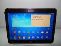 Планшет Samsung Galaxy Tab 3 10.1 ( в чехле)