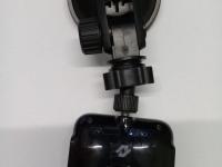 Видеорегистратор Neoline V31 (з\у )