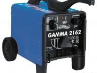 Сварочный трансформатор Blueweld Gamma 2162 в коробке
