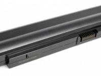 Аккумулятор AS09C31 для ноутбуков Acer 5235/5635, eMachines E528
