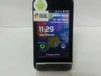 Телефон DIGMA FT3001PM(пк/чек) чек от 14.10.17г
