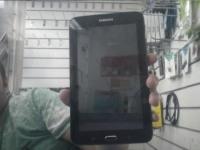 Samsung T110 lite Black