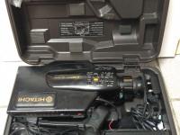 Видеокамера Hitachi VM-2380E