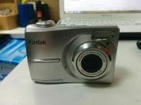 Фотоаппарат Kodak C1013