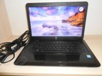 Ноутбук HP 2000-2d56SR, з/у