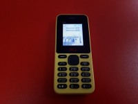 Телефон BQ ONE BQM-1828