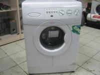 ARDO A1010