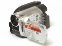 В/камера Panasonic VDR-D150