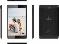 Irbis TZ736 3G