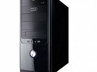 СБ Lenovo H530 10130