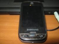 Samsung B5720