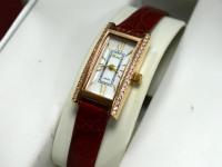 Часы Золото 585 (14K) вес 13.60 гр.