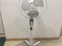 Вентилятор напольный FS-1238