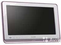 Sony KLV-22S570A