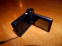 Видеокамера Sony ddv-800e