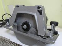 Электрическая дисковая пила Калибр ЭПД-2000+СТ (пк)