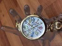 Часы Luscious girls