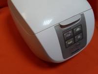 Мультиварка Panasonic SR-DF101