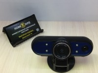 Видеорегистратор DNS EV-110gs(т351)