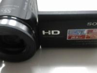 *!Видеокамерa Sony HDR-CX400E