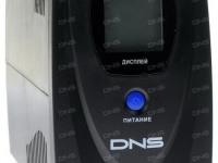 DNS 650 A