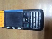 Nokia 5310 expres music