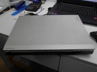 *DVD-плеер Daewoo DV-2200S