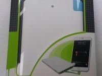 !Внешний аккумулятор Power bank micro USB 2200 mAh