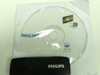 Модуль WiFi для ТВ Philips PTA01/00