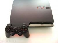 Игр.приставка Sony PS3 160Gb пк +провода+1 джойтсик+2 диска